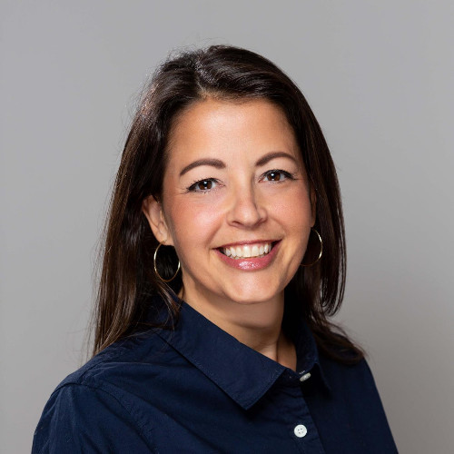 Jessica Volbrecht