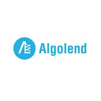 Algolend.png