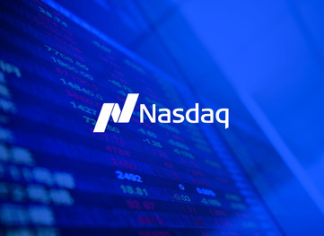 Nasdaq: Algorand's New Europe Accelerator to Boost Startups With Up to $500K in Funding