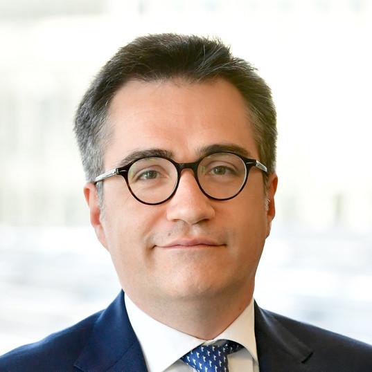 Pasquale Tuosto