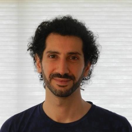 Pablo Yabo
