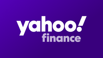 Yahoo Finance: Algorand's New Europe Accelerator to Boost Startups With Up to $500K in Funding