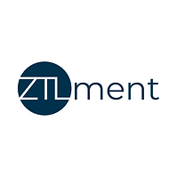 ZTLment.png