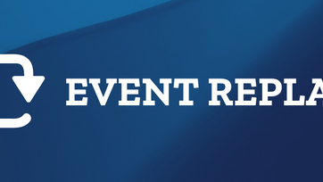 Algorand Ecosystem Event Replays