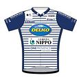 NIPPO DELKO PROVENCE 2ème Division.png