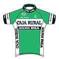 CAJA SEGUROS 2ème Division.jpg