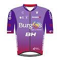 BURGOS-BH 2ème Division.jpg