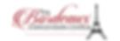 bordeauxconventioncenter-logo.png