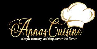 annacusine-logo_edited.jpg