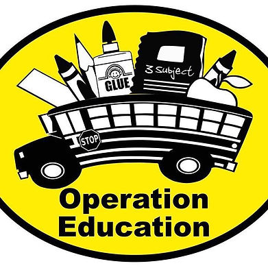 operationeducation-logo.jpg