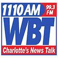 wbtradio-logo.jpg