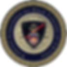 nabvetsofamerica-logo.png