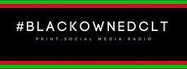 blackownedclt-logo - Copy.jpg