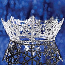 crown-logo.jpg