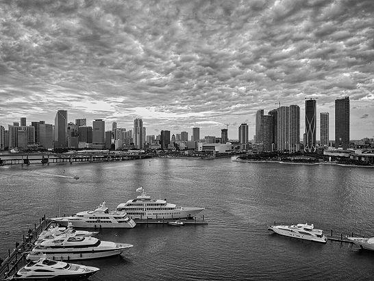 Miami+B&W.jpg