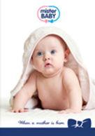 MISTER-BABY-BROCHURE.jpg