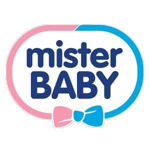 MISTER BABY - Logo1 - 300x300.png