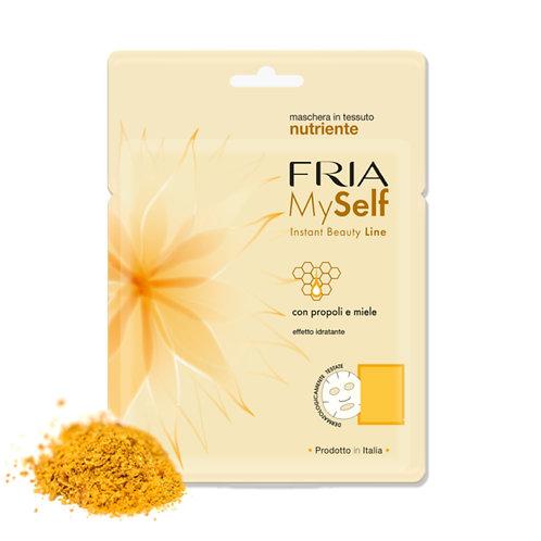 FRIA Myself - Nourishing mask