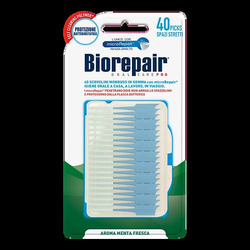 BIOREPAIR - Soft Pick Fine (40 units)
