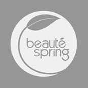 BEAUTE-SPRING-180x180.jpg