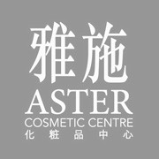 ASTER-180x180.jpg