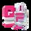 Thumbnail: FILA - EDP - For Women (100ml)