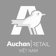 AUCHAN-VN-180x180.jpg