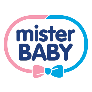 MISTER BABY - Logo3 - 300x300.png