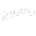 BUONISSSIMA - Logo - White - 150x150.png