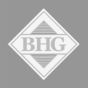 BHG-CH-180x180.jpg