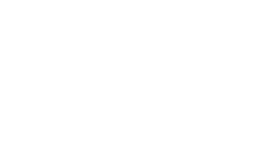 FoodDivision-a3.png