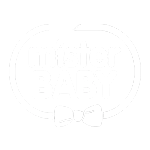 MISTER BABY - Logo - White - 150x150.png