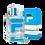 Thumbnail: FILA - EDP - For Men (100ml)