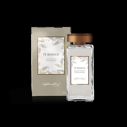 GANDINI - Tè Bianco EDT (30ml)