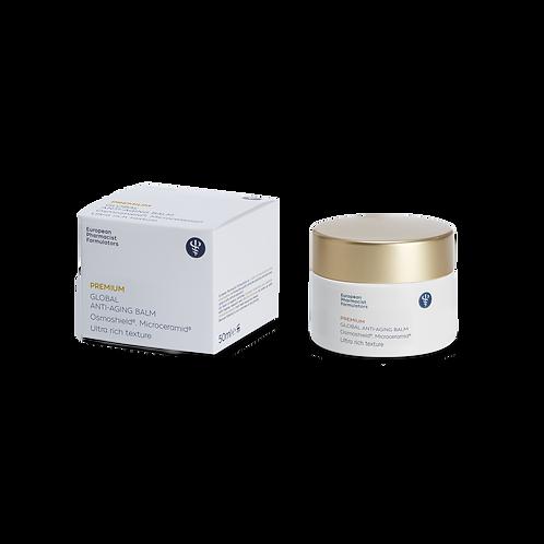 EPF - PREMIUM - Global anti-aging balm 50 ml