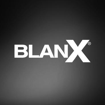 BLANX-CLASSIC.jpg
