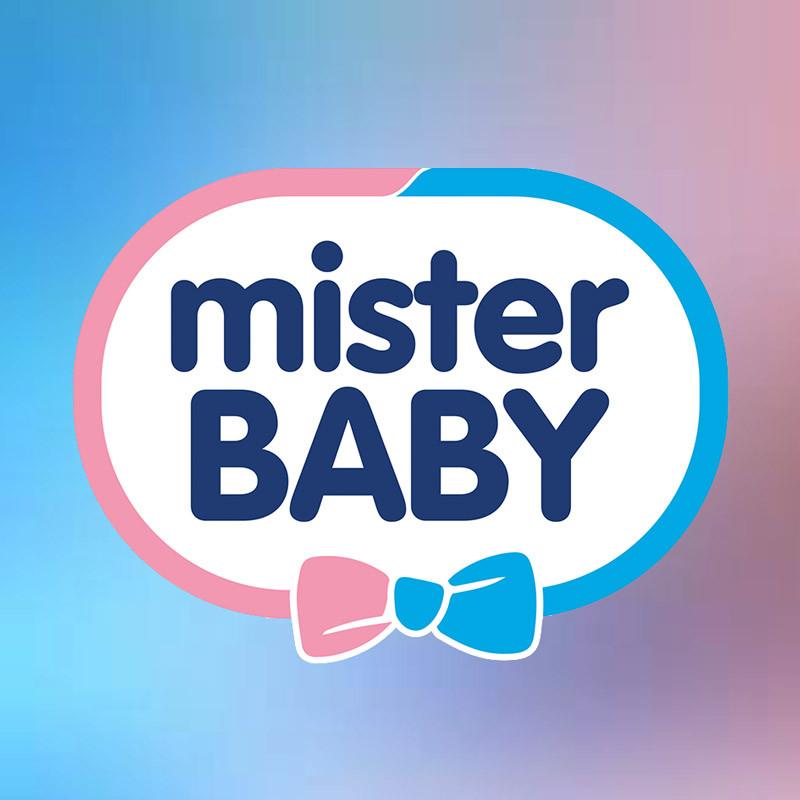 MISTER BABY.jpg