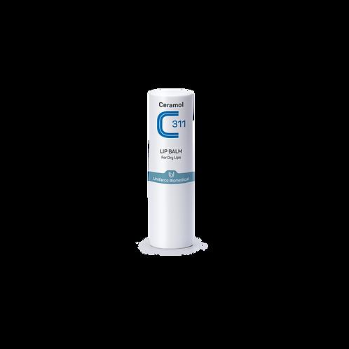 CERAMOL 311 - Lip balm (4.5g)