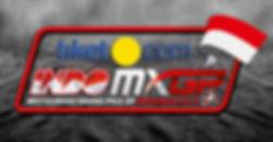 INDOMXGP2019-Header-Logo-600x313.jpg