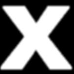 X-BLANX-White-full-280x280.png