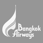 BANGKOK-AIRLINES-180x180.jpg