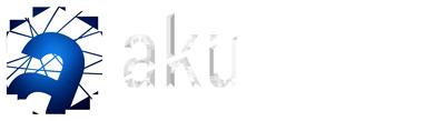 AKUTIS-AkuBOARD-Logo-400x109.png