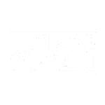 LUCIANO SOPRANI - Logo - White - 150x150