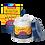 Thumbnail: PREP - Derma Protective Cream - Jar (75ml)