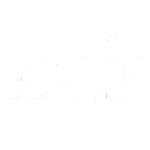 BIONSEN - Logo - White - 150x150.png