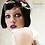 Thumbnail: BRACCIALINI - Deco - EDP Pour Femme (50ml)