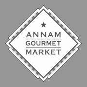ANNAM-180x180.jpg