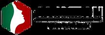 TIS Coalition - Logo - Black - 3 colours