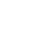 PREP FOR MEN - Logo - White - 150x150.pn