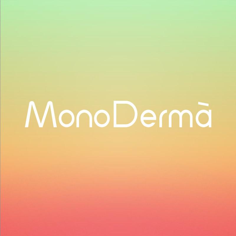 MONODERMA.jpg